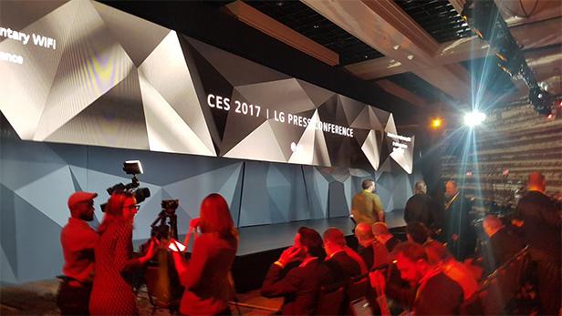lg-press-conference
