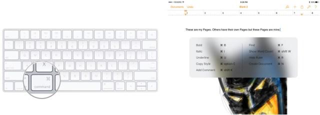 modifier-key