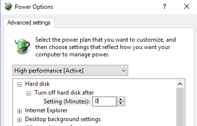 turn-off-hard-disk