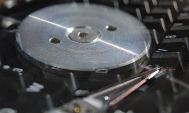 Best Computer Diagnostic Tools