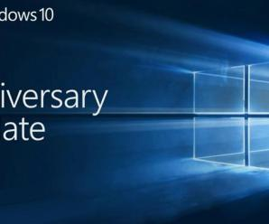 10 Best and Exciting Features In Windows 10