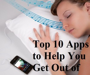 Top 10 Best Alarms to Wake You Up Right Away