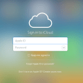Apple Purchases iCloud.Net Domain, Shuts Down 'iCloud Social Network' Site