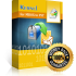 How to Convert MBOX to PST – Kernel Software Review