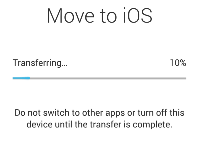 move-to-ios-android-8-transferring-screen