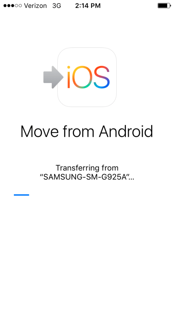 move-to-ios-iphone-4-transferring-screen