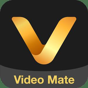 vmate-best video mate