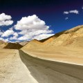 The Truth Behind the Mysterious Magnetic Hill of Ladakh