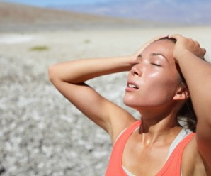 Best Tips to Stay Cool and Healthy in this Summer