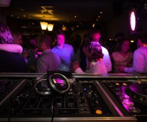 Top 5 Best Low Cost DJ Headphones with Great Quality
