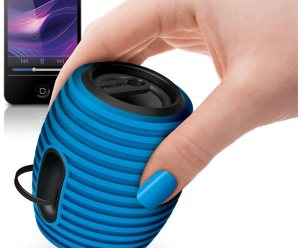 The Best Quality Bluetooth Speakers at Cheap Prices Available In India For 2017