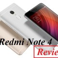 Xiaomi Redmi Note 4 Review: The Best Budget Smartphone