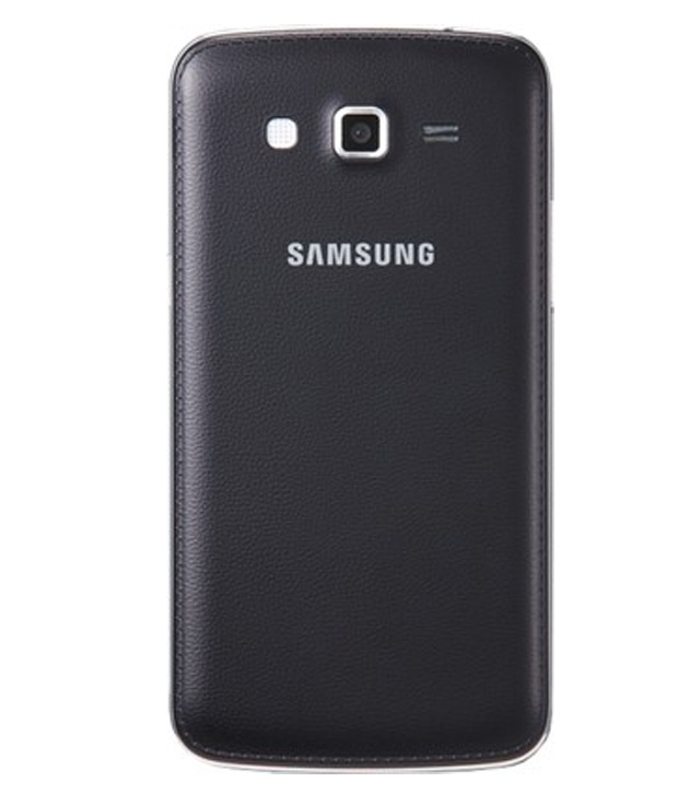 Samsung Galaxy Grand 2-1