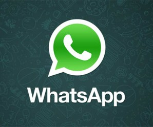 How To Unblock Yourself If Someone Blocked You On Whatsapp