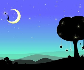 10 Amazing Facts About Dreams that You Might Not Know