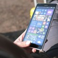 Windows 8.1 Phone: Tips And Tricks For Beginners