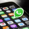 WhatsApp soon to allow users switch between voice to video call