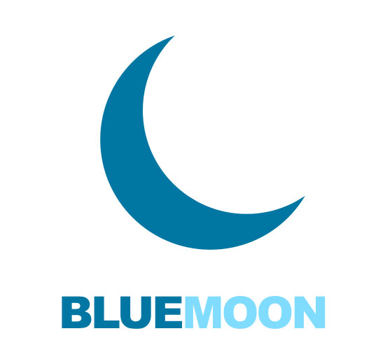 BlueMoon