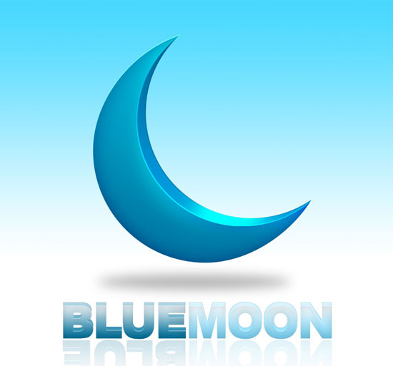 Bluemoon final logo