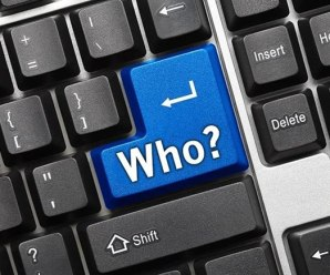 How To Know Who Viewed Your Facebook Profile