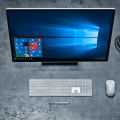 Get The Windows 10 Creators Update Now