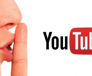 20 Tricks About YouTube That Most People Might Not Know