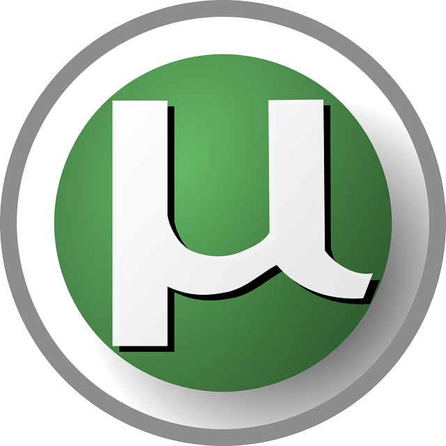 How to create torrent file