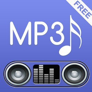 MP3-Downloader-App