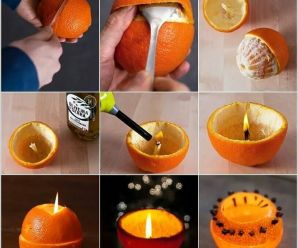 18 Amazing Fruit Hacks To Make Your Life Easier And Interesting
