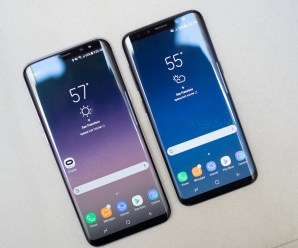 10 Tricks and Hidden Features Of Galaxy S8 and S8+