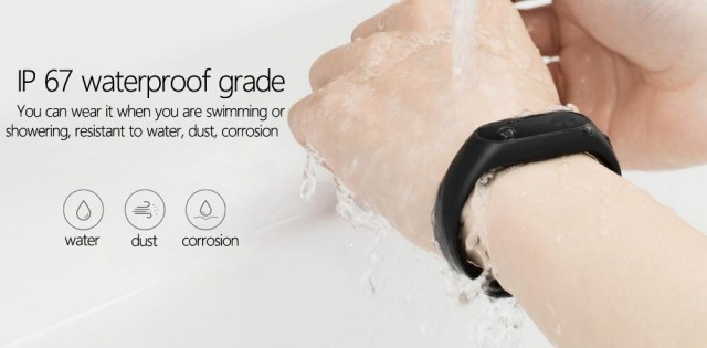 mi-band-2-waterproof