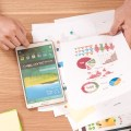 25 Best Online Tools To Create Your Own Infographics
