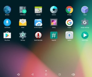 Can An Android Desktop Replace A Windows PC