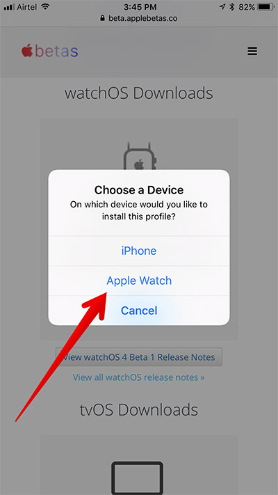 Apple-Watch-to-Install-watchOS-4
