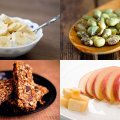 10 Best Morning Snacks To Help You Lose Weight
