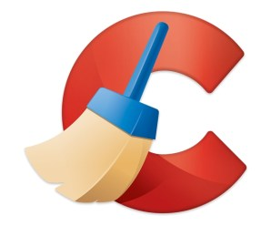 9 Tips And Tricks to Know How To Use CCleaner Like A Pro