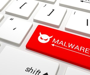 Tips To Protect Your Windows PC Against Malware