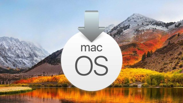 bootable-macos-high-sierra-installer