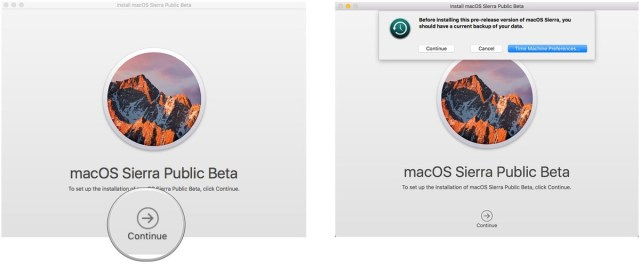 How-to-Download-and-Install-macOS-Sierra-Beta-without-Developer-Account