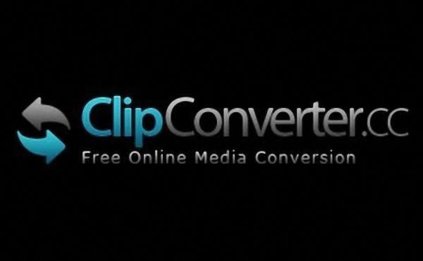 ClipConverter-Logo