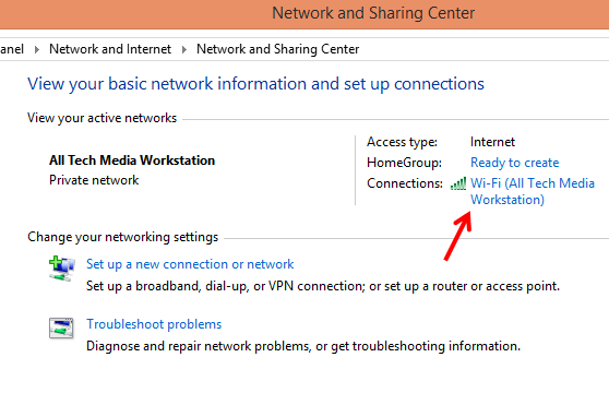 Faster-Internet-Connection (2)