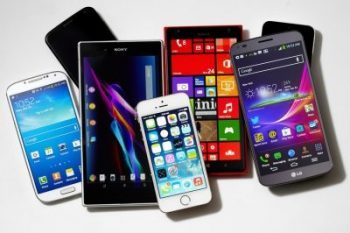 Get the best out of your phone display