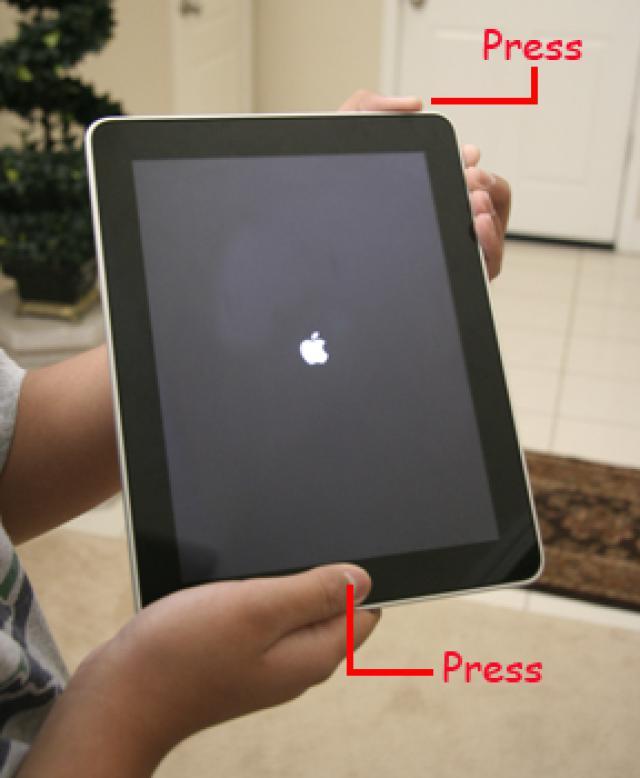 Hard-Reset-iPad