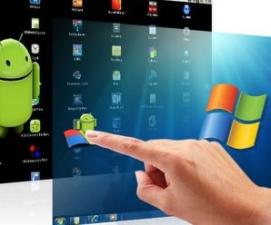 How To Install Android On PC or Laptop