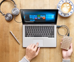 How to record your PC or Mac's screen