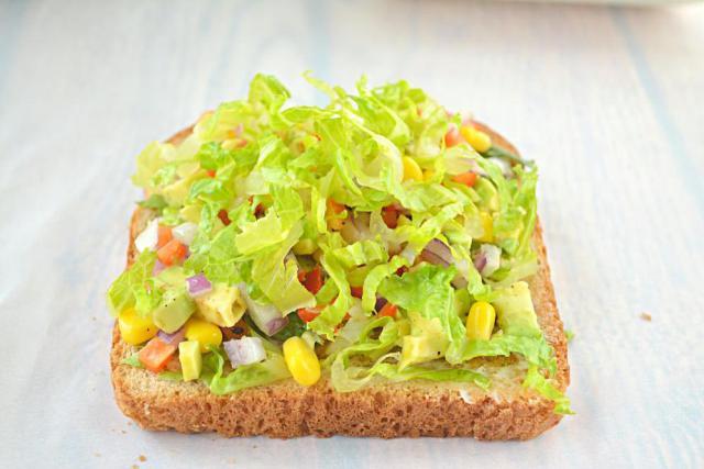 avocado-mayo-sandwich-8-1