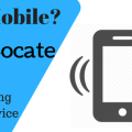 How to remotely ring lost phone which is in silent mode