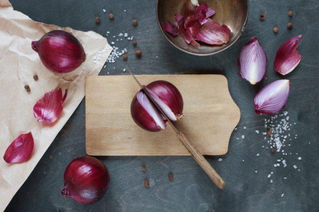 onions-e1465575800767