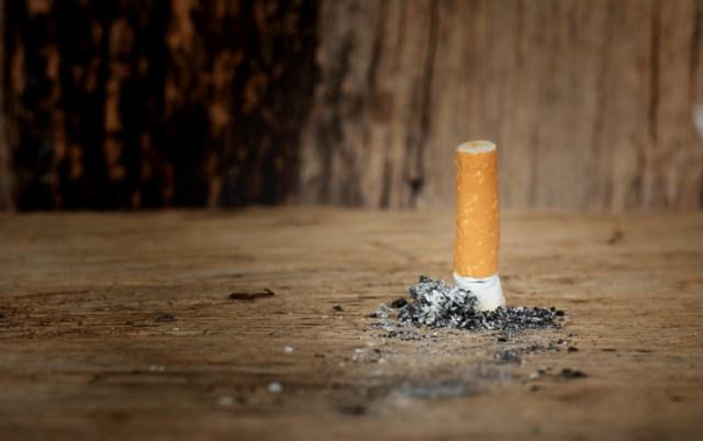 smoking-e1461508251833
