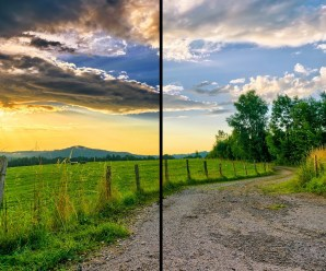 How GIMP Can Be Used To Give Your Photos A Professional Look